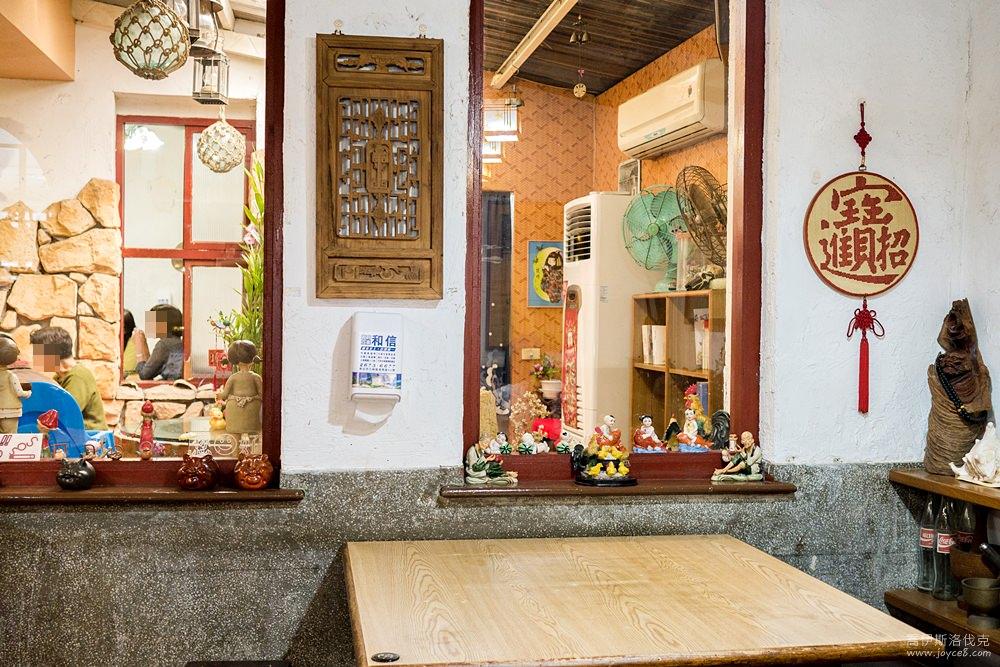 古井餐廳,喜徠珍古井餐廳,三峽合菜餐廳,三峽老街古井餐廳,古井餐廳合菜