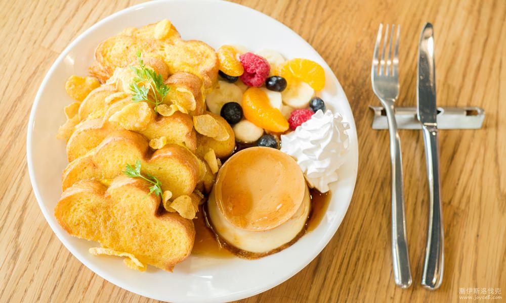 french-toast-factory,french-toast-factory法式吐司,french-toast-factory舒芙蕾,板橋法國吐司工廠,板橋美食