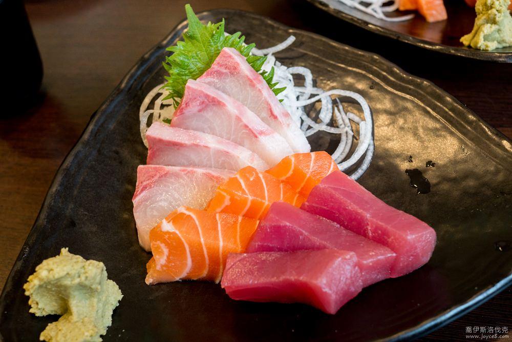 Mr.壽司,三峽Mr.壽司,Mr.壽司創意料理,三峽北大美食,三峽日本料理
