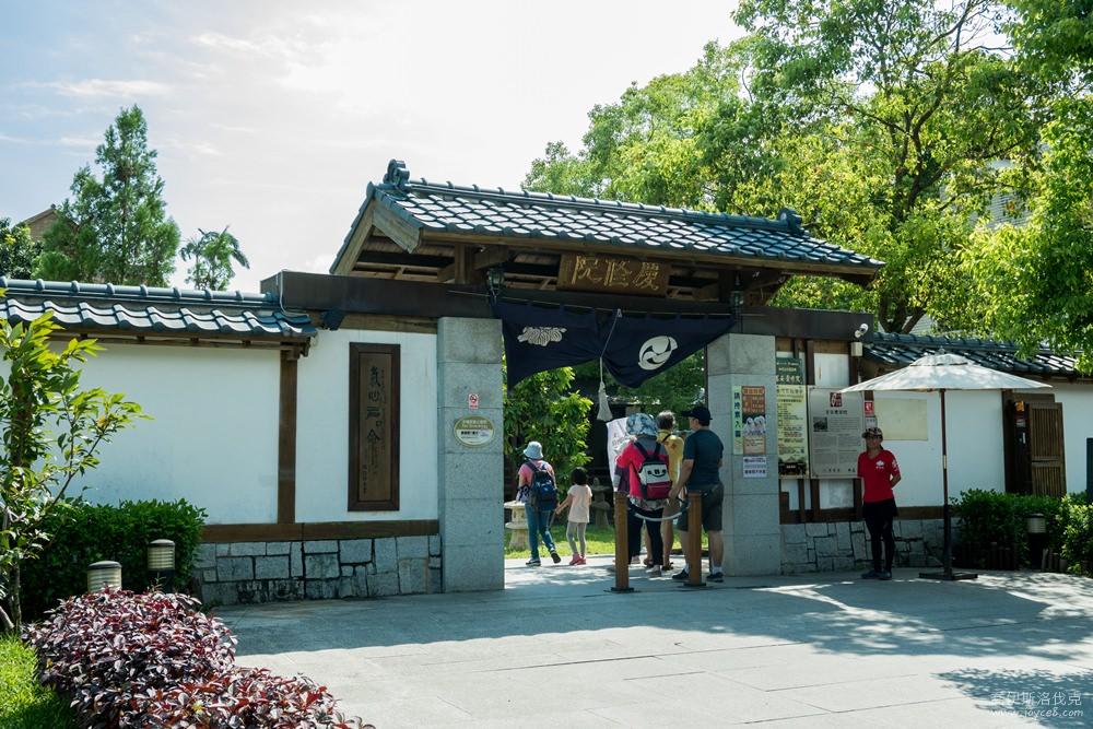 花蓮三天兩夜,花蓮旅遊,台灣觀光巴士花蓮行程,台灣觀巴套裝行程