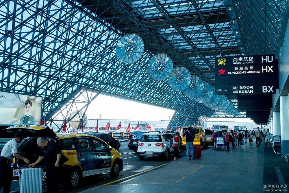 ANA桃園機場,ANA全日空,ANA飛機餐,全日空飛機餐,ANA東京