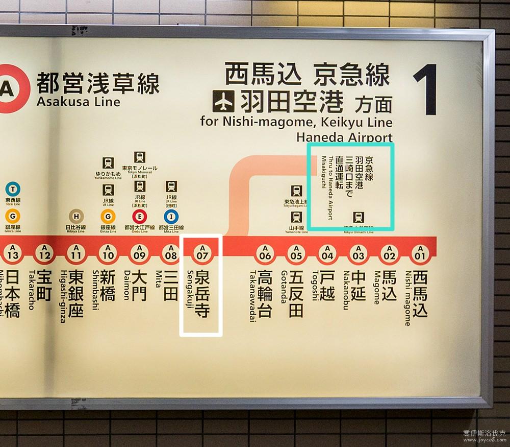 淺草到橫濱,橫濱港未來一日券,橫濱交通,橫濱一日遊,橫濱一日券