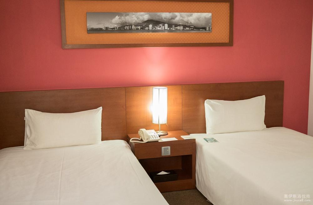亞太飯店,淡水亞太飯店,淡水老街住宿,淡水老街飯店