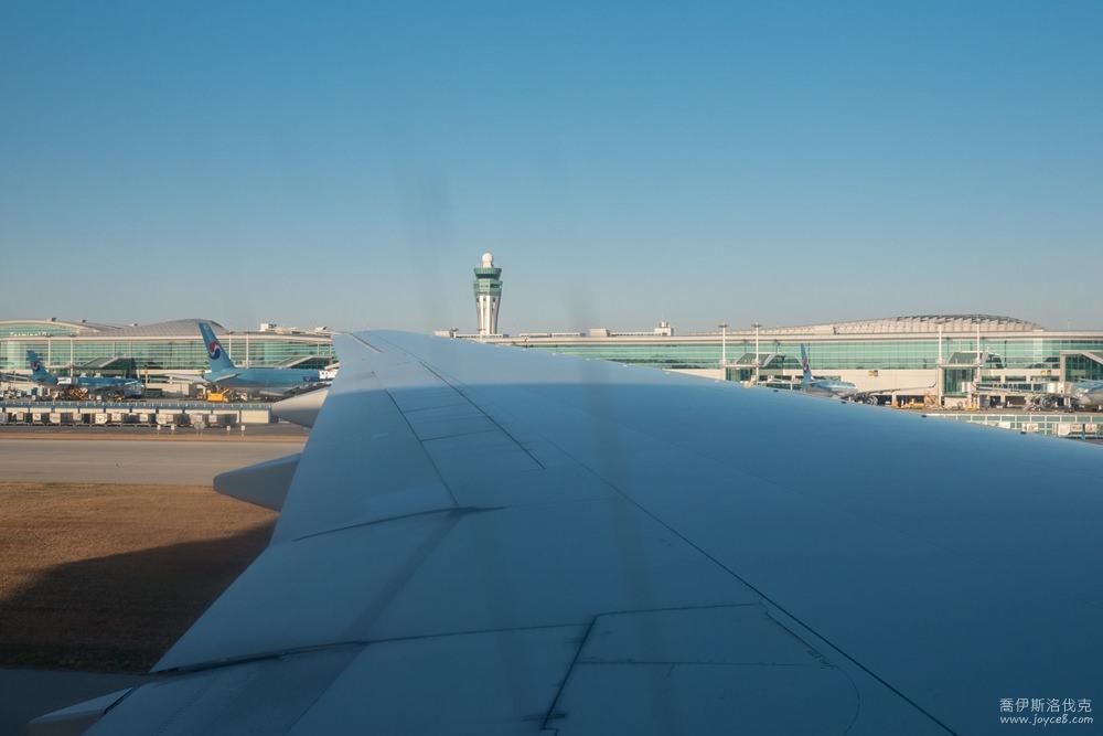 仁川機場入境,仁川機場入境流程,仁川機場出入境,韓國仁川機場入境