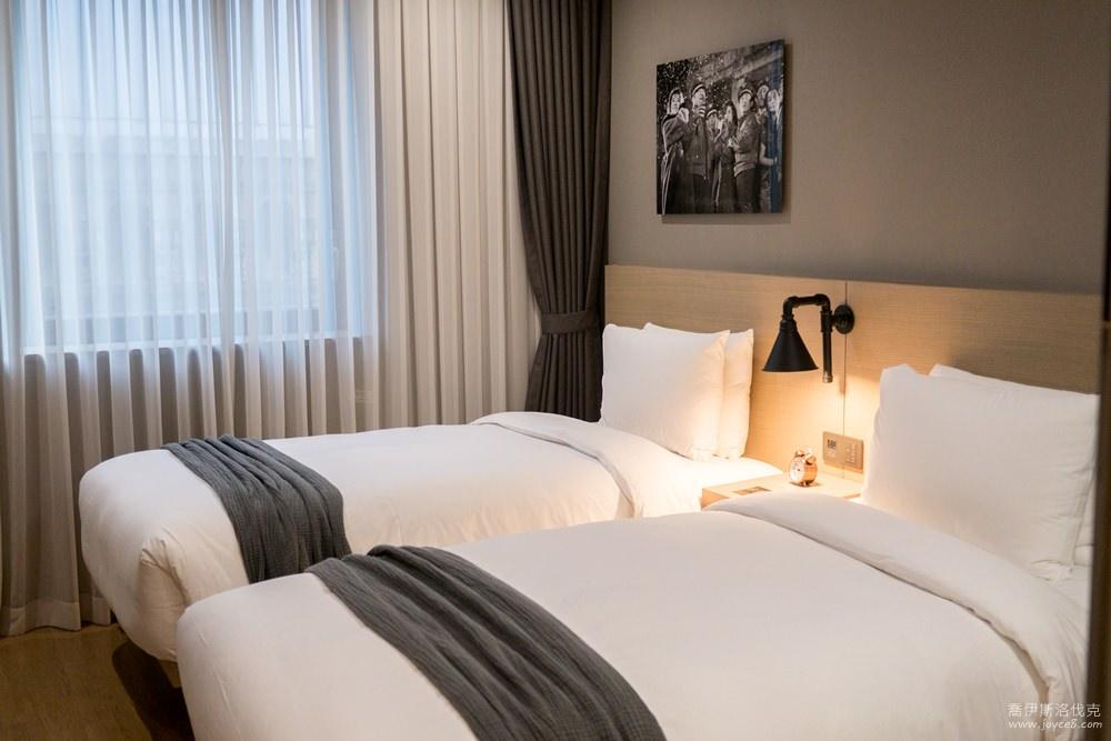 明洞28,明洞28飯店,明洞住宿,明洞飯店,首爾住宿,Hotel 28 Myeongdong