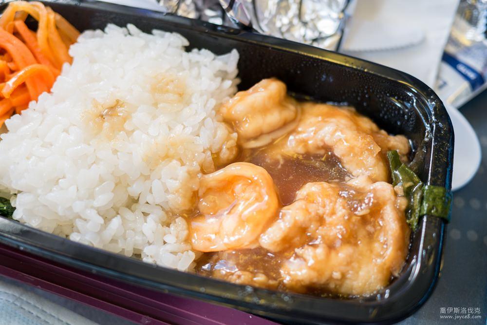 泰航飛機餐,泰國航空飛機餐,泰航tg634,泰航tg635,泰航首爾