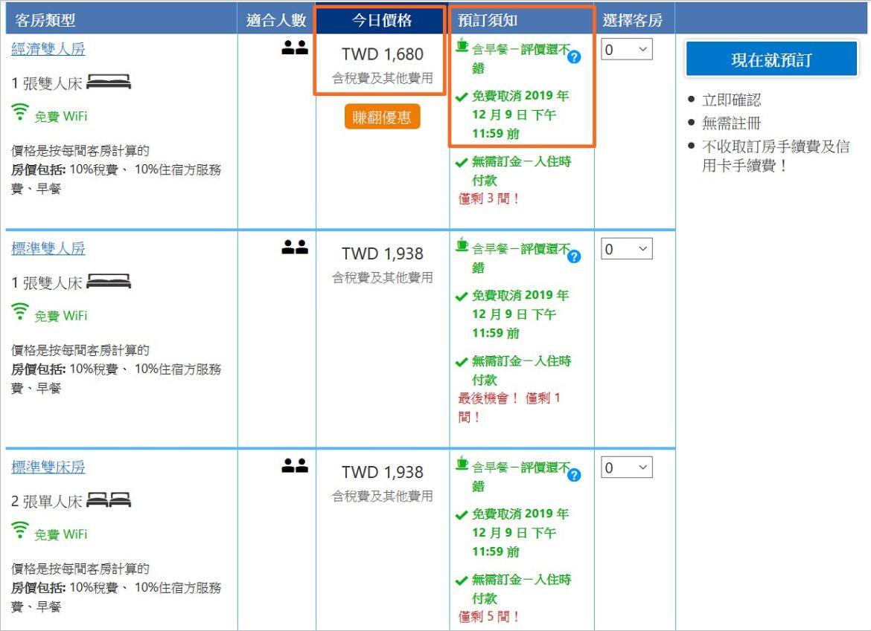 明洞青年旅館:明洞2號K旅館 K-Guesthouse Myeongdong 2 交通方便、平價