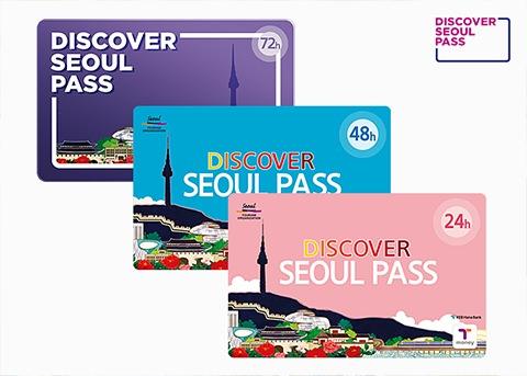 實用!韓國T-Money卡哪裡買、怎麼儲值?沒帶T-Money怎麼搭地鐵?