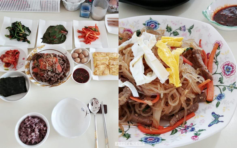 京畿道水原餐廳:安之醬蟹 – 水原店。充滿感激的醬螃蟹 안스게장