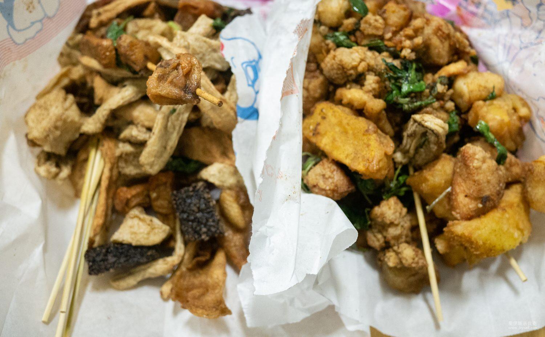 枋寮鹹酥雞5