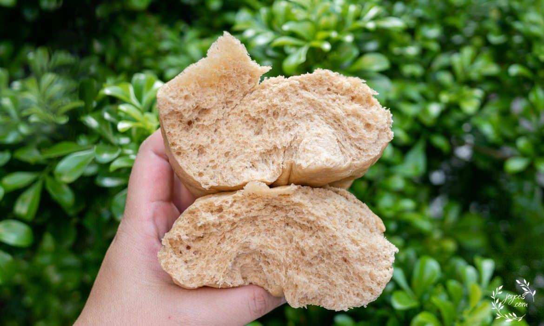 三峽好吃的包子:榕樹下鮮肉包,手工現做熱呼呼的包子饅頭